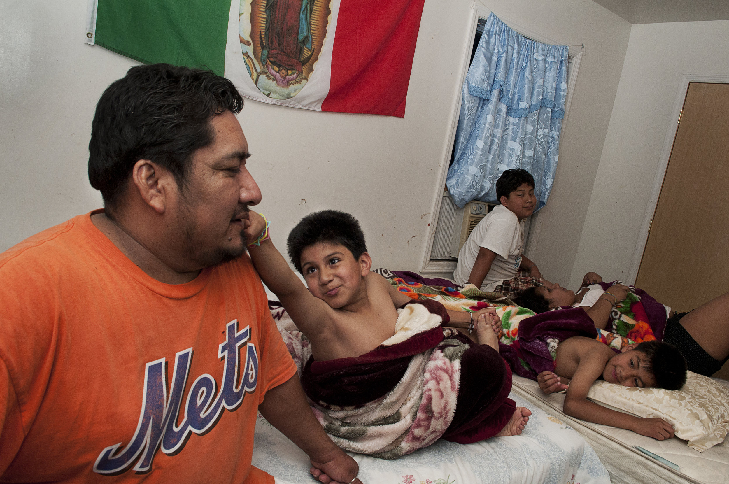 Adolescence Deported-11.jpg