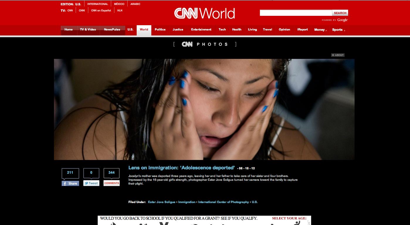 Screen shot 2012-08-15 at 5.37.56 PM.jpg