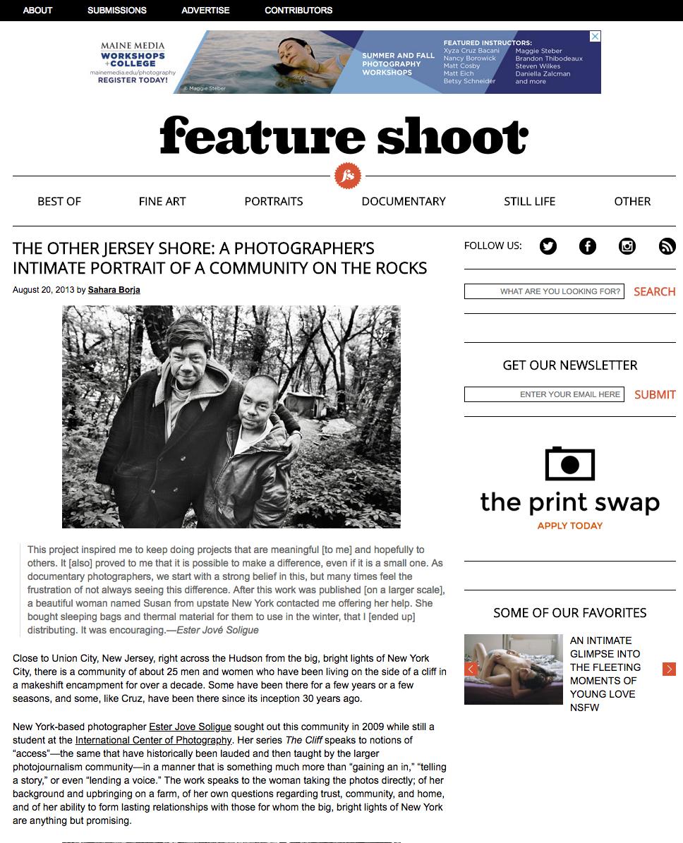 FEATURE SHOT .jpg
