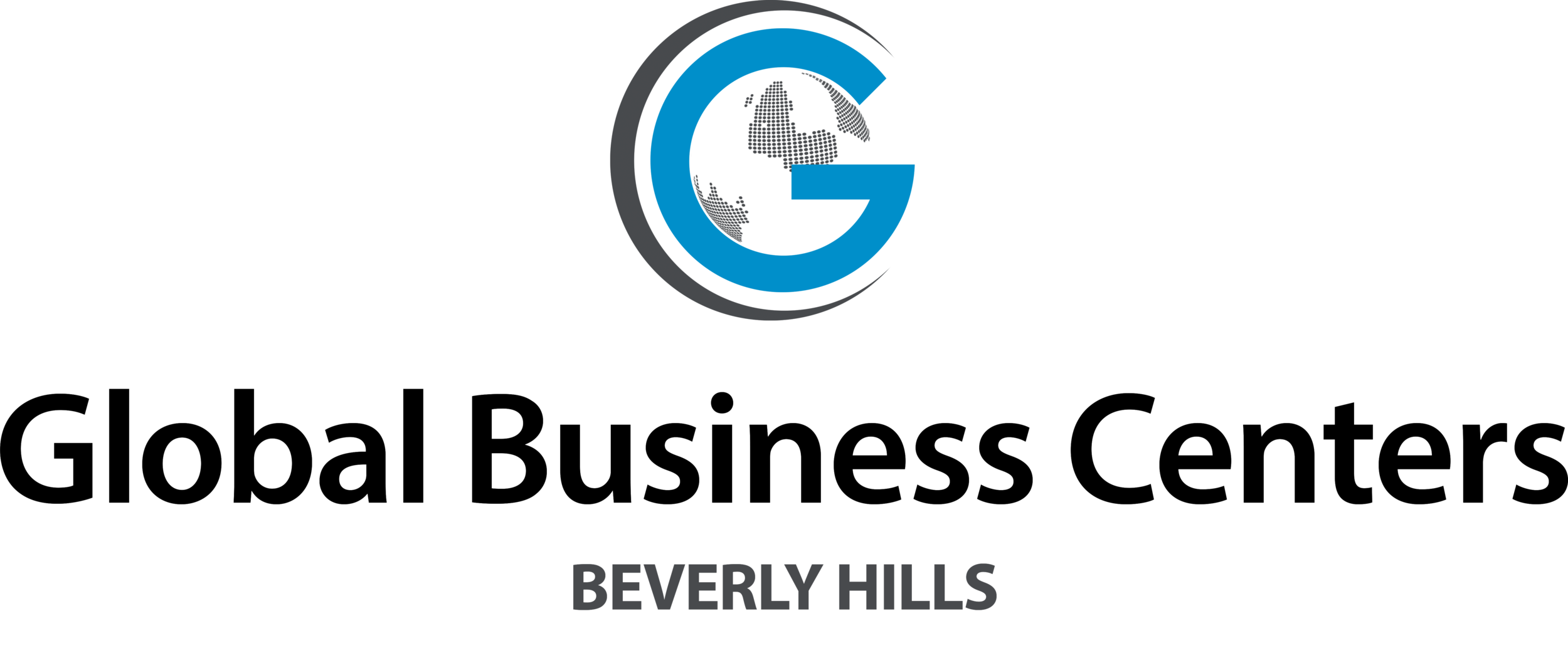 GBC Logo (stacked text).png