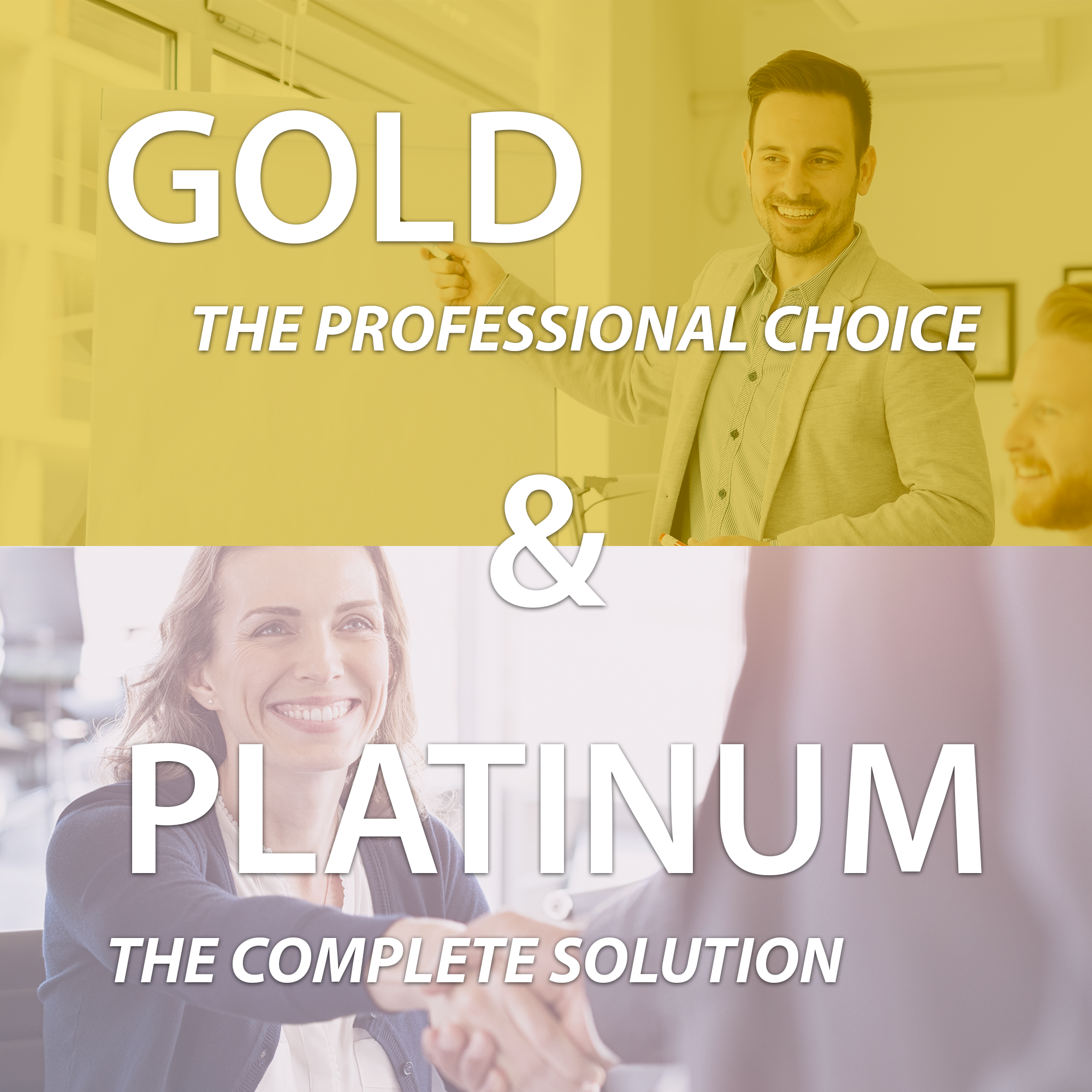 package_gold_and_platinum.png
