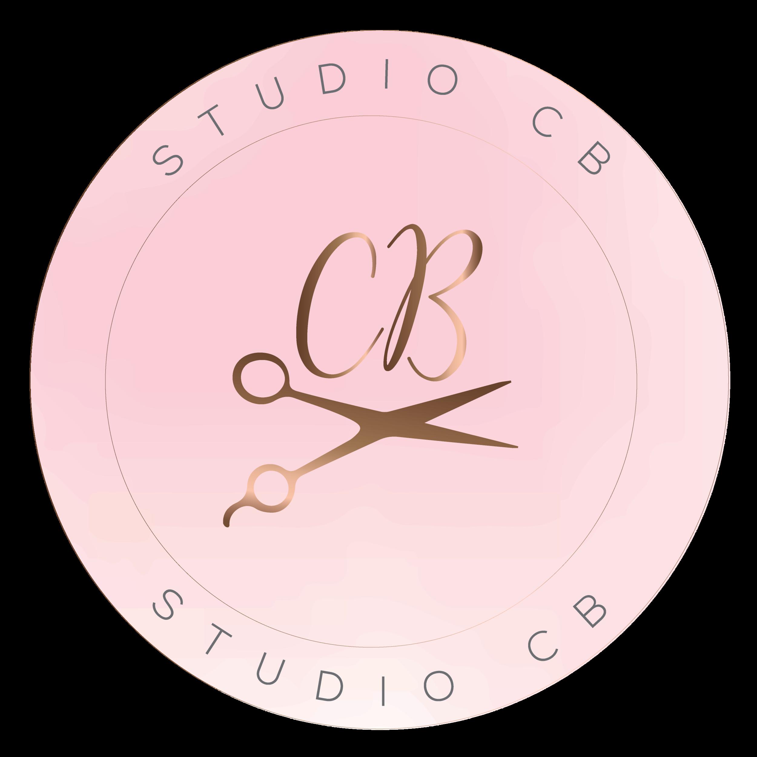 Logo clean boarder PNG Studio CB.jpg.png