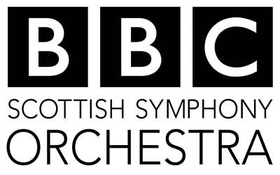 bbcsso-logo.jpg