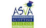 footer-logo-asva.png