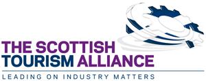 footer-logo-Scottish-Tourism-Alliance-Logo.jpg