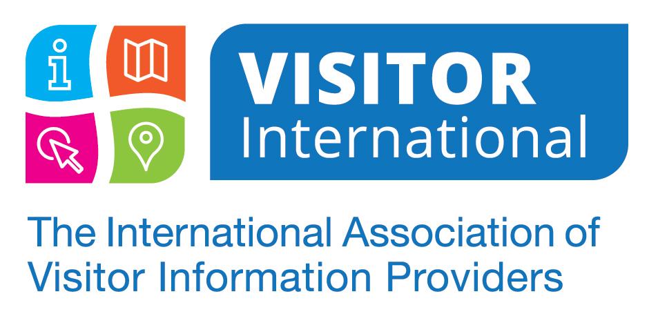 footer-logo-Visitor International Logo high res.png