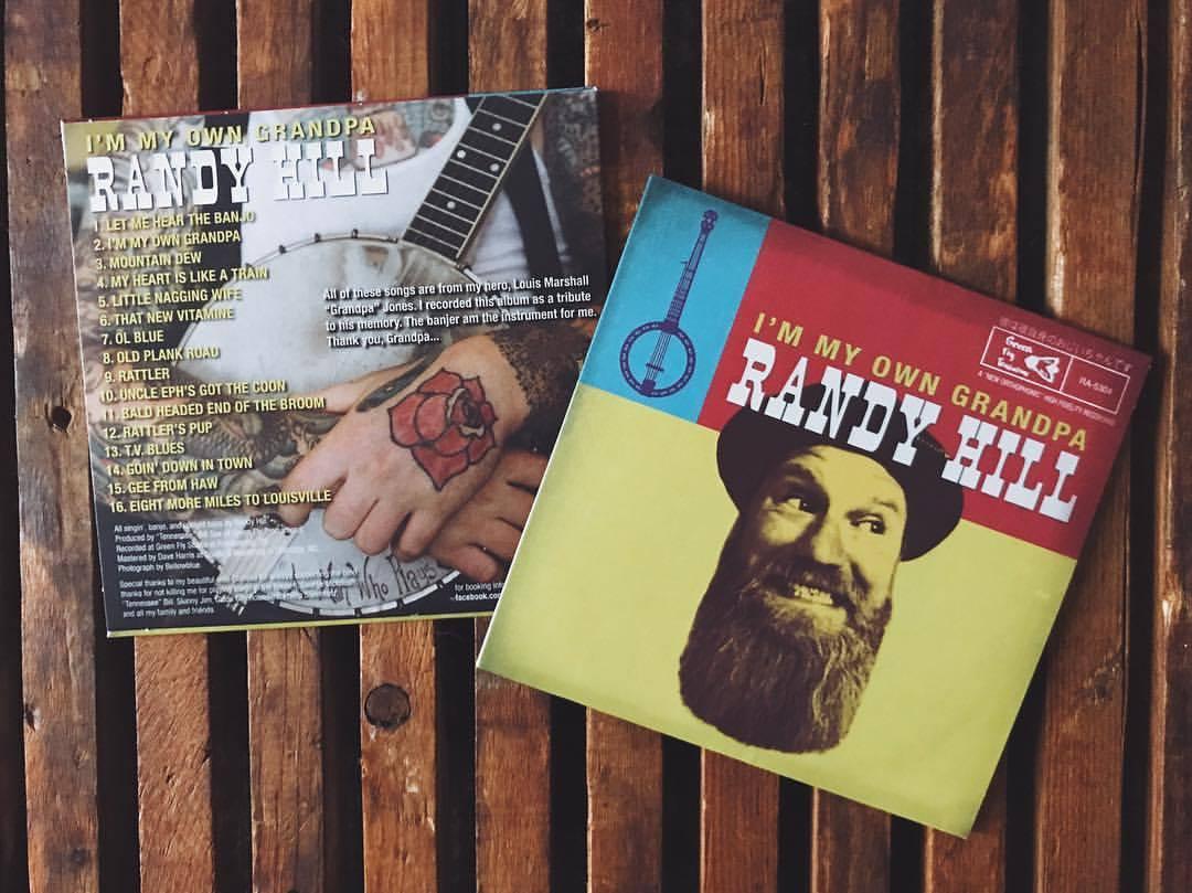 Randy Hill album 001.jpg