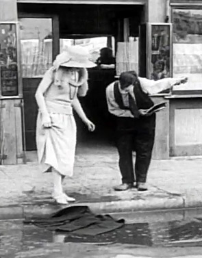 Imagen compartida desde http://www.bfi.org.uk/archive-collections