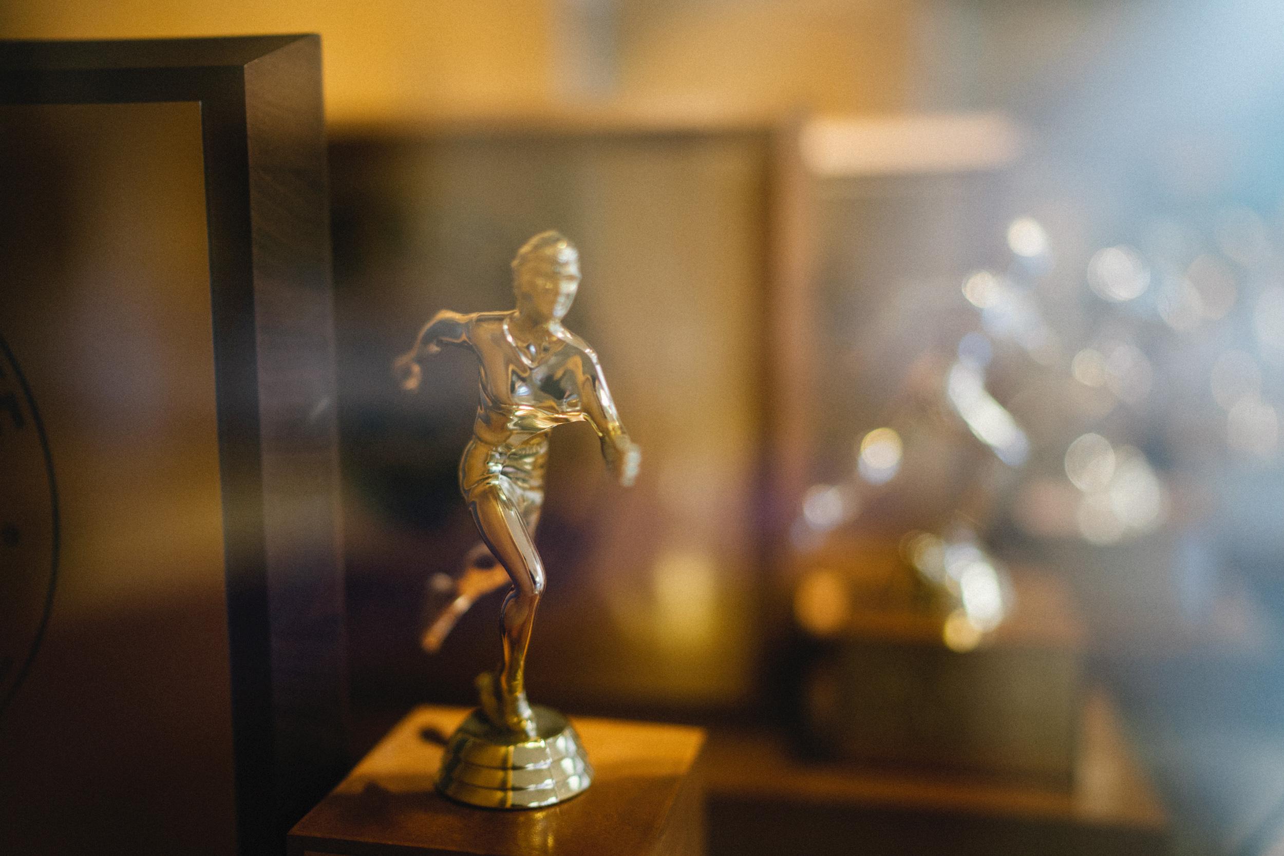 Trophy-Case---Jeromy-Laux-(1-of-17)low.jpg
