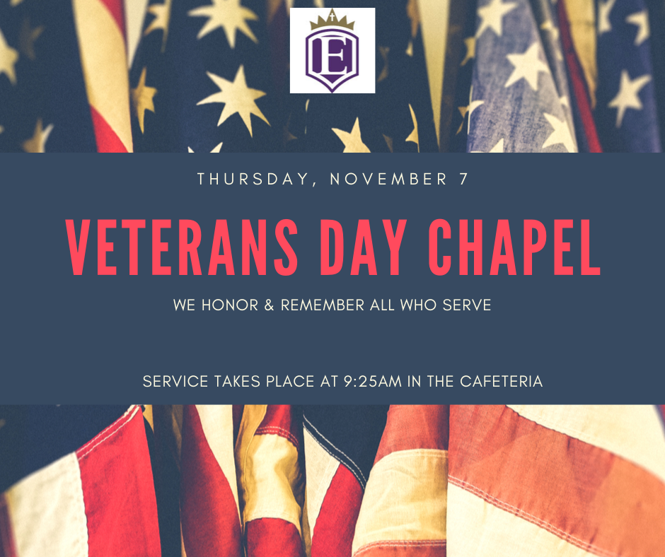 Veterans Day Chapel.png