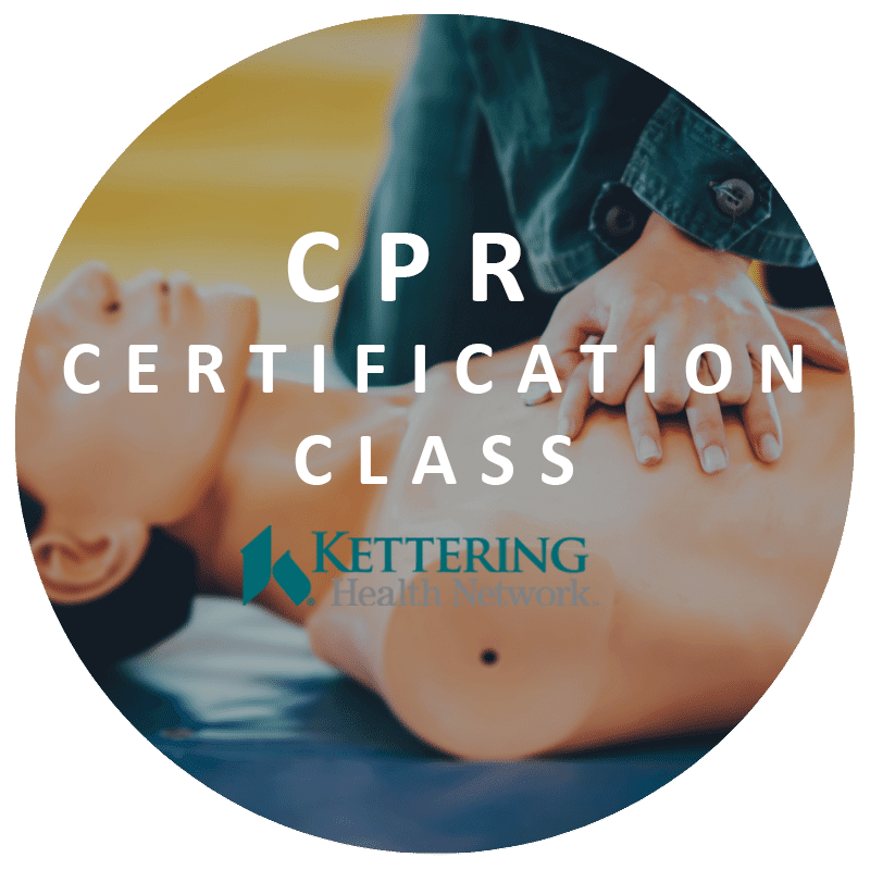 kettering-cpr.png