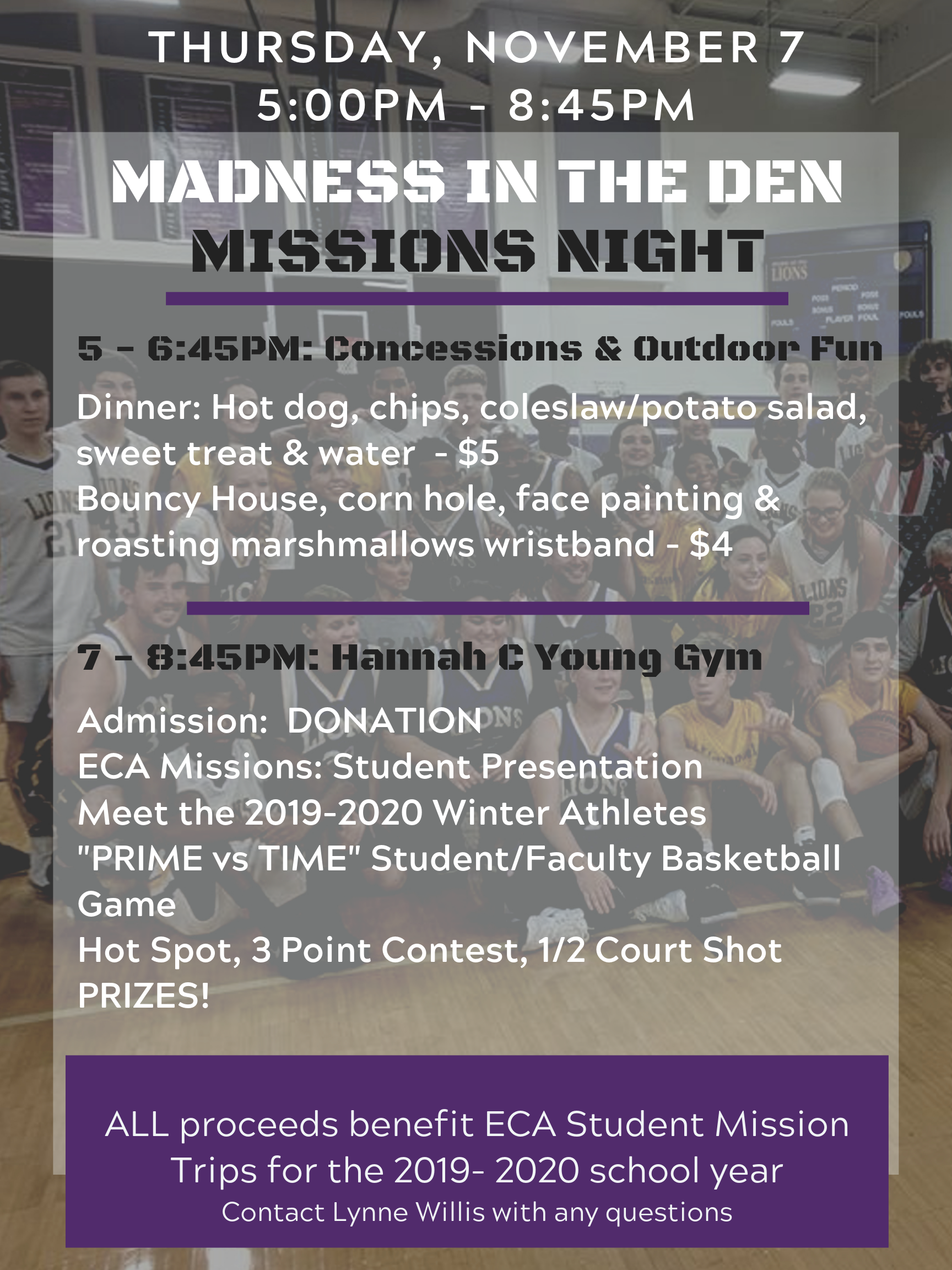 MADNESS IN THE DEN (1).png