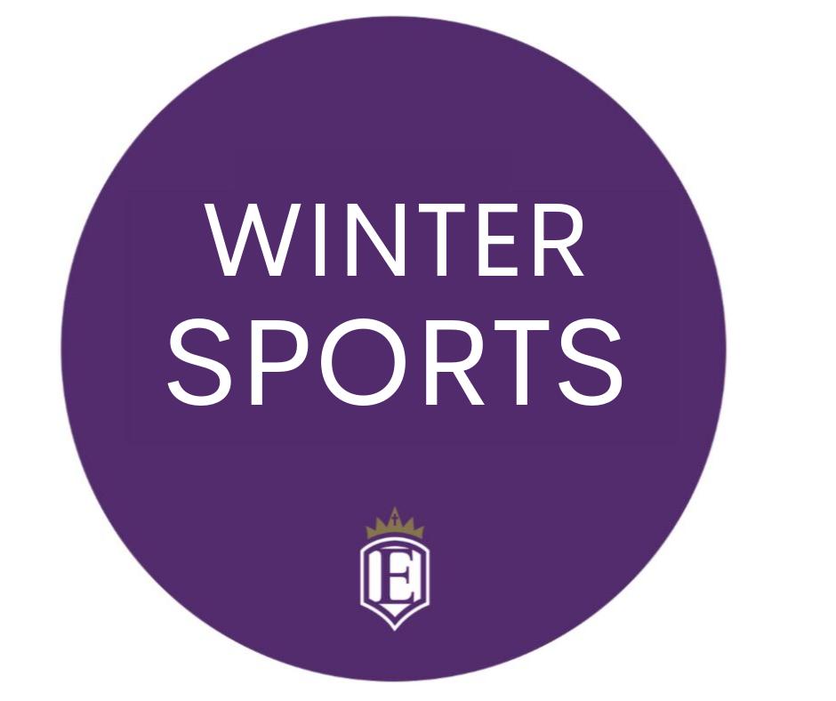 TWA-Winter- Sports.png