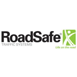 Roadsafe Traffic Systems