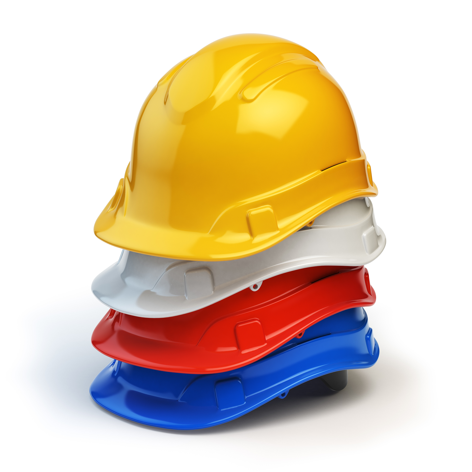 We offer a vast selection of personal protective equipment and safety products
