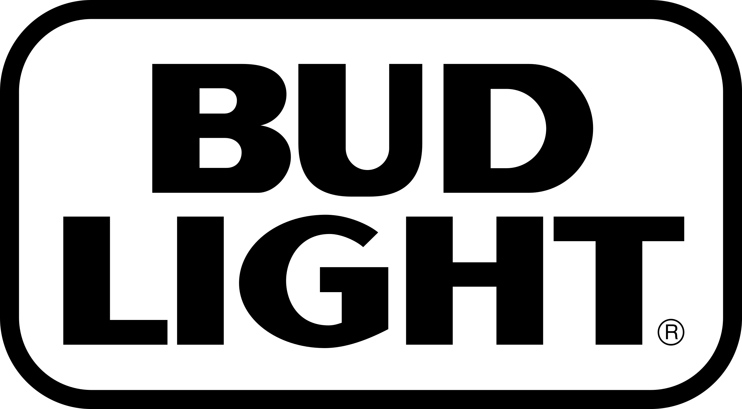bud-light-old-logo-png-transparent.png