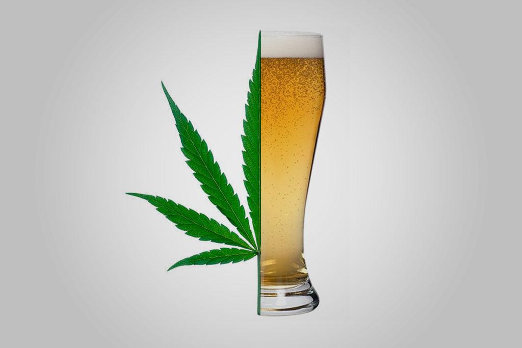 gr-image-article-marijuana-vs-alcohol-1024x683.jpg