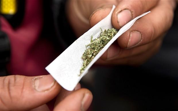 cannabis_2882252b.jpg