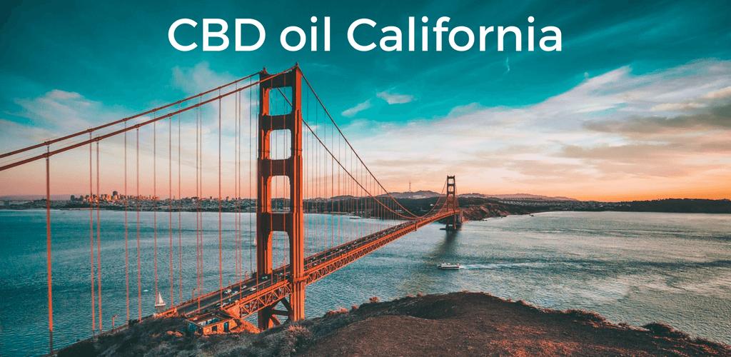 CBD-oil-California-opt.png
