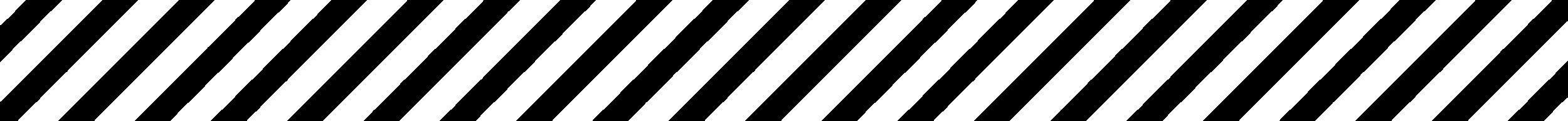 stripes hazem talaat.png
