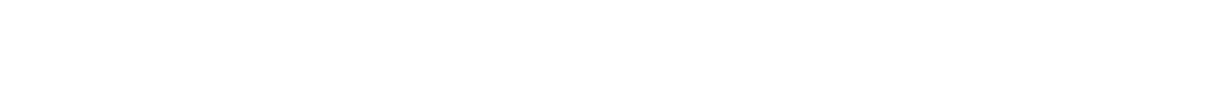 stripe lines.png