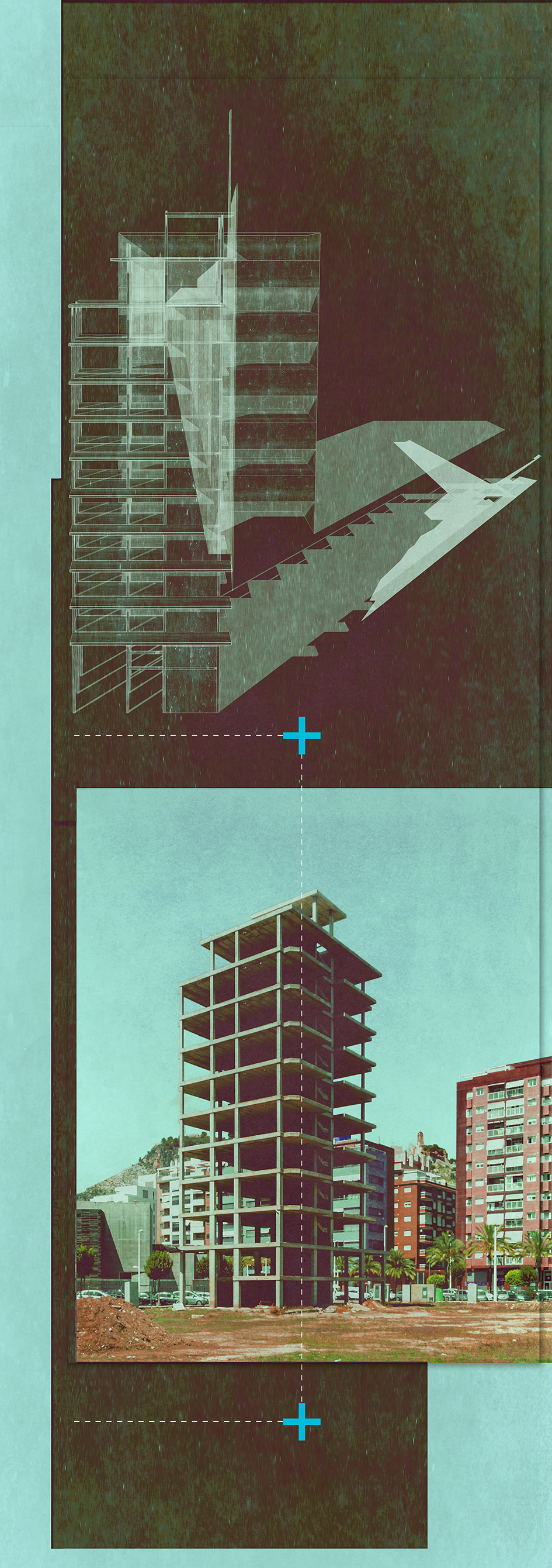 rethinking redrawing unfinished architecture_politecnico di milano_thesis_loic vendrame_hazem talaat.jpg