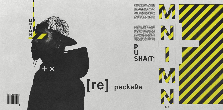 pusha-t_MNIMN_MY NAME IS MY NAME_ALBUM COVER_HAZEM TALAAT 2.jpg