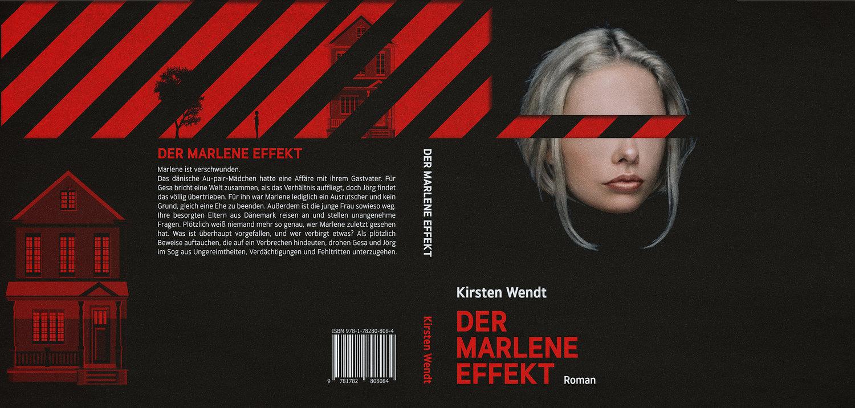 book cover_graphic design_freelance_hazem talaat