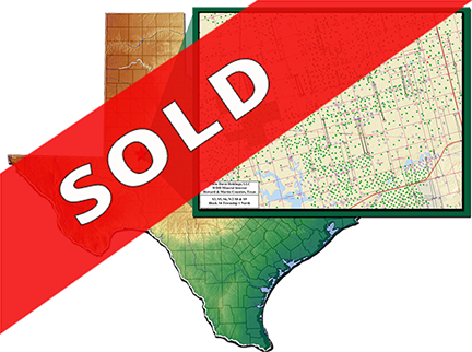 Howard Martin County White Davis Sold.png