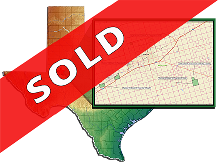 Midland County RPM Sold.png