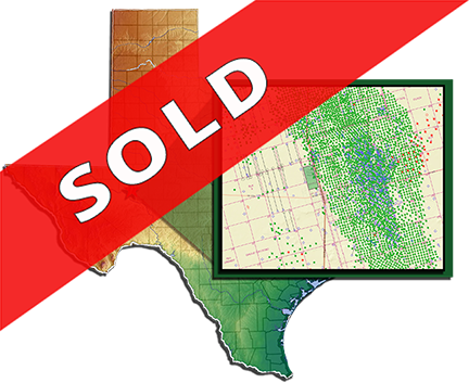 Crane County Owens Snoot Sold.png