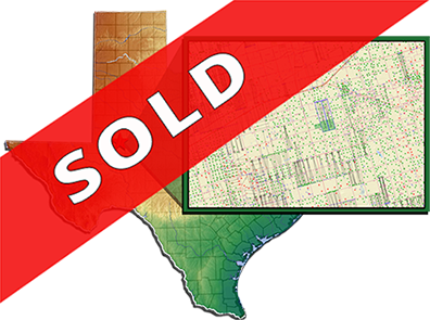 Midland County Lowery Mineral Sold.png