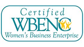 WNENC-logo.png