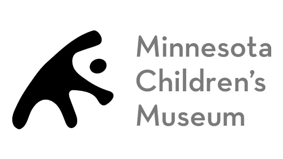 Childrens+Museum.jpg