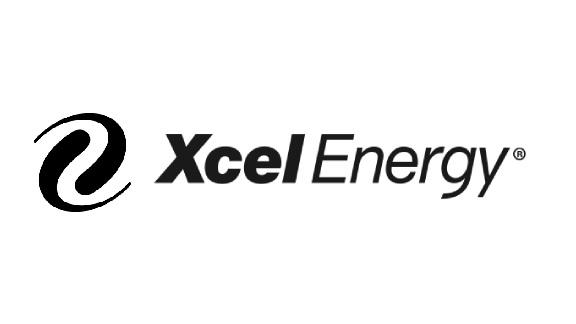 Xcel+Logo.jpg