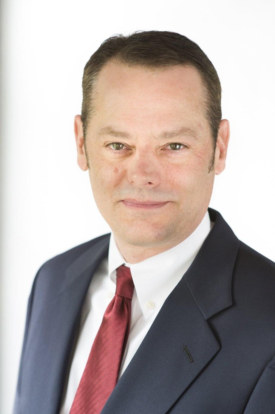 Mark Felton, CPA (inactive) - Senior Managing Consultant