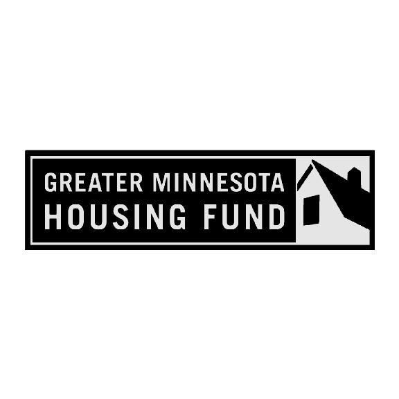 GMHF Logo.png
