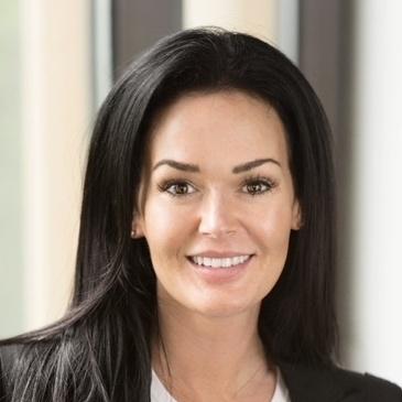 Monica mccracken - Managing Partner and Consulting Practice LeaderMMcCracken@MMCmsp.com612-220-0922