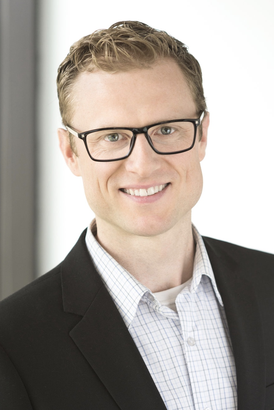 Brennan Hall, CPA  - Managing Consultant