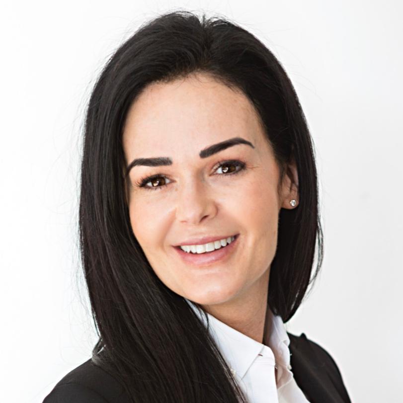 Monica Mccracken - Partner and Finance Practice LeaderMMcCracken@MMCmsp.com612-220-0922