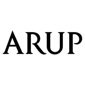 ArupLogo2011_black_CMYK.jpg
