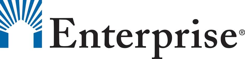 enterprise-main-logo.jpg