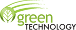 Green Technology Graphic.png