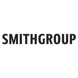 SmithGroup+Logo.jpg