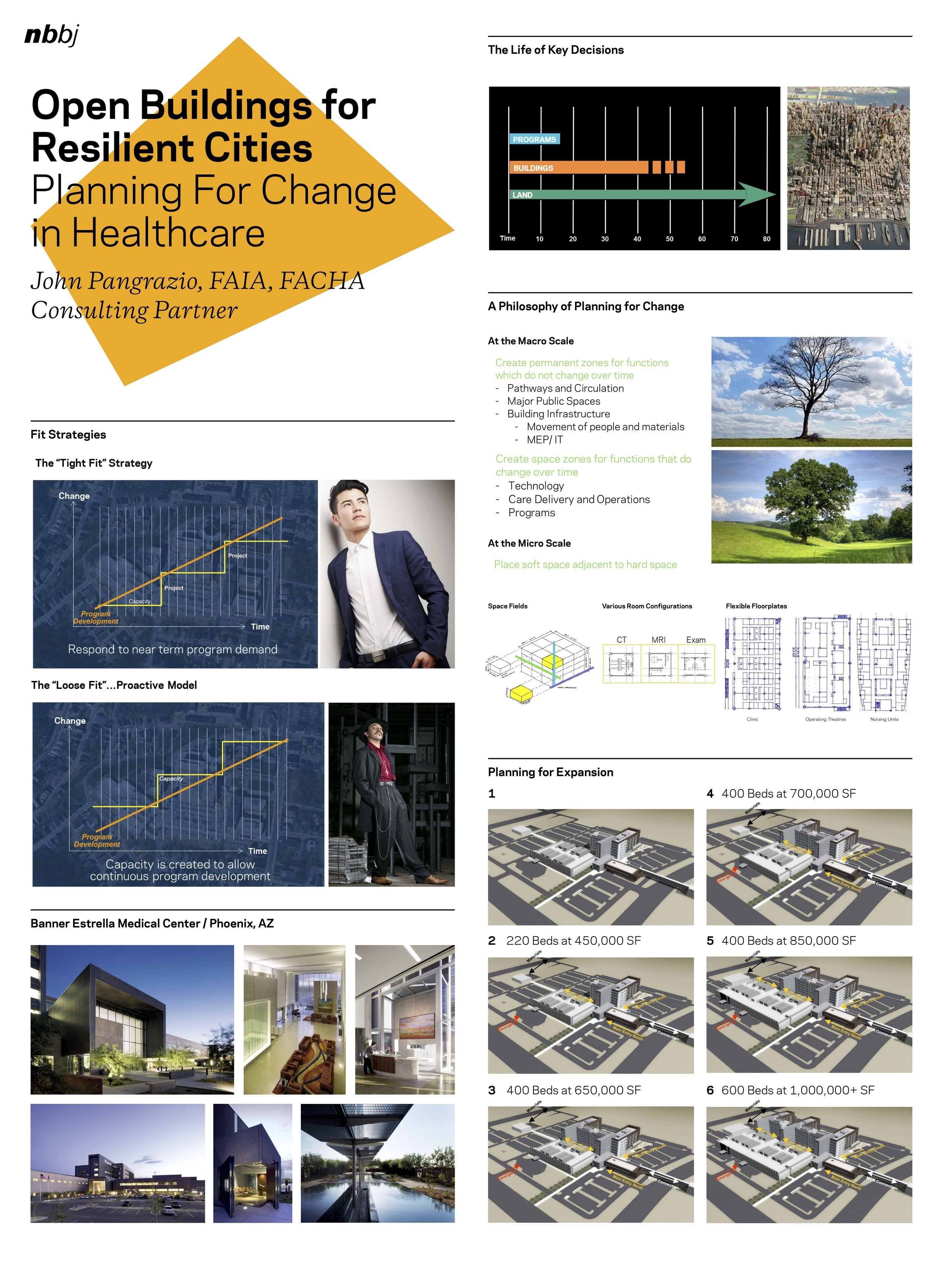 NBBJ Open Buildings_Poster.jpg