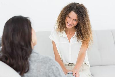 1psychotherapy-elumind.jpg