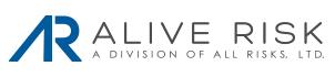 aliverisk-logo.jpg
