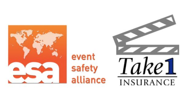 event-safety-alliance-sets-weather-summit-promo-image.jpg