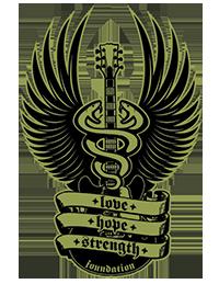 lhs-green-logo-revCS.png