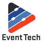 eventtech150.png